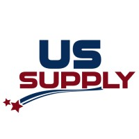 newest acb31 06aeb US Supply Company Inc