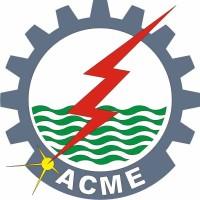ACME Group of Companies UAE | LinkedIn