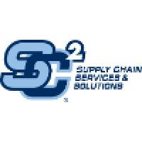 SC2 Services, Inc  | LinkedIn