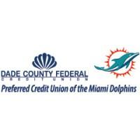 Dade County Federal Credit Union Linkedin