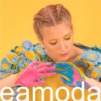 06a4b0c45e eamoda - escuela argentina de moda | LinkedIn