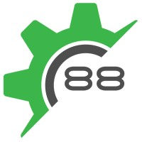 88Spares com - The first B2B Marketplace for Textile