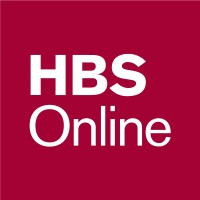 Rencontres à Harvard Business School