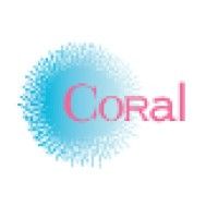 Coral Research Services | LinkedIn
