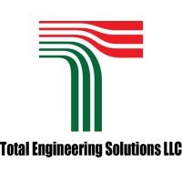 Total Engineering Solutions LLC   LinkedIn