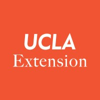 Ucla Extension Architecture And Interior Design Linkedin
