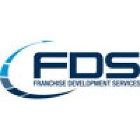 Franchise Development Services Ltd | LinkedIn