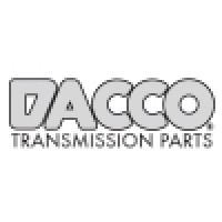 Transtar Transmission Parts >> Dacco Transmission Parts Inc Linkedin