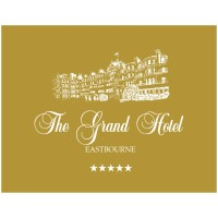 The Grand Hotel (Eastbourne) | LinkedIn