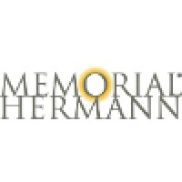 Memorial Hermann Health System | LinkedIn