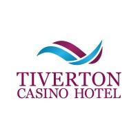 casino slots tiverton