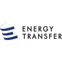Energy Transfer | LinkedIn