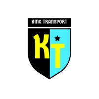 King Transport LLC | LinkedIn