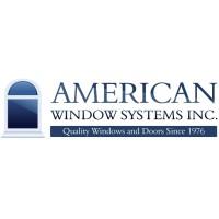 American Window Systems Inc Linkedin