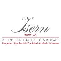 Isern patentes y marcas linkedin for Oficina patentes y marcas barcelona