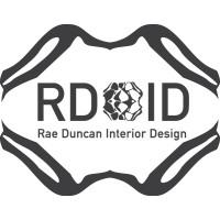 Recent updates. Rae Duncan Interior Design