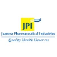 Jazeera Pharmaceutical Industries | LinkedIn