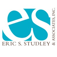 Image result for eric s. studley & associates inc