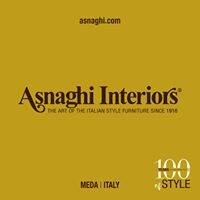 Asnaghi Interiors SpA | LinkedIn