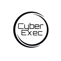 Cyber Exec