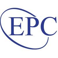 EPC Services Company | LinkedIn