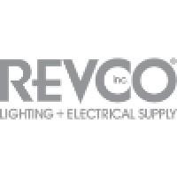 Revco Lighting Electrical Supply Inc Linkedin