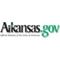 Arkansas gov | LinkedIn