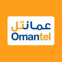 Omantel | LinkedIn