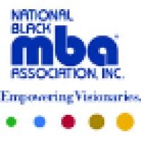 National Black MBA Association   LinkedIn