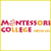Montessori college arnhem linkedin for Montessori college arnhem