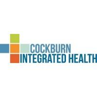 Cockburn Integrated Health | LinkedIn