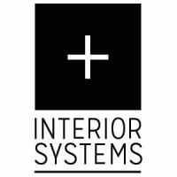 Interior systems inc linkedin for Milwaukee interior design firms
