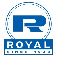 Royal Paper Products, Inc    LinkedIn