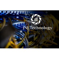 JNJ Technology | LinkedIn
