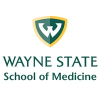 Wayne State University School of Medicine   LinkedIn