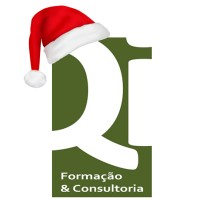 QI Formacao   Consultoria 7846a9a02ae0b