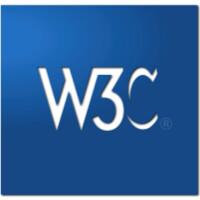 W3C | LinkedIn