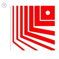 LOTERIOS, a TIMET Company | LinkedIn