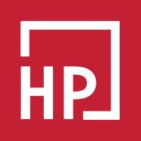 Hamilton Parker | LinkedIn