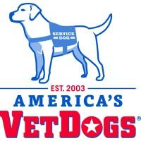 Image result for Vetdogs