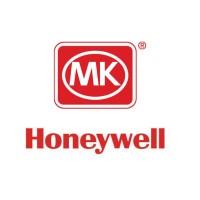 MK by Honeywell | LinkedIn