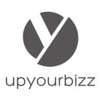 upyourbizz agence de d veloppement commercial automobile linkedin. Black Bedroom Furniture Sets. Home Design Ideas