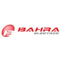 Bahra Cables Company | LinkedIn