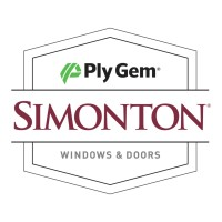 Simonton Windows Doors Linkedin