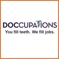 Image result for Doccupations