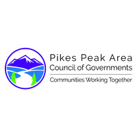 Pikes Peak Area Council of Governments (PPACG) | LinkedIn