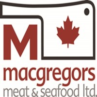 macgregor meats cooking instructions