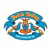 Dutch Valley Food Distributors Inc  | LinkedIn