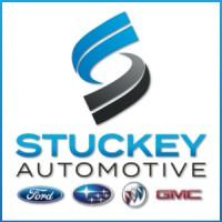 John Stuckey Ford >> Stuckey Automotive Linkedin