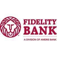 Fidelity Bank Auto Loan >> Fidelity Bank Linkedin